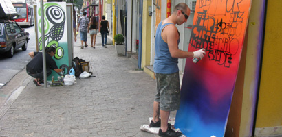 graffit1