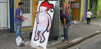 graffit2
