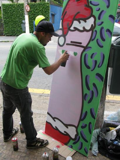 graffit3