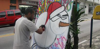 graffit4