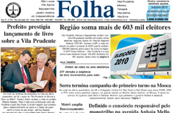 jornal953