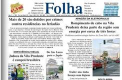 jornal959