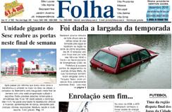 jornal962
