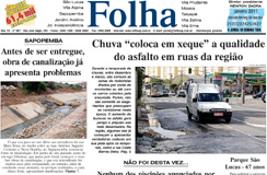 jornal967