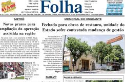 jornal970