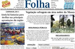 jornal971