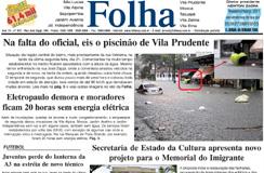 jornal972