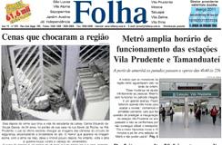 jornal975