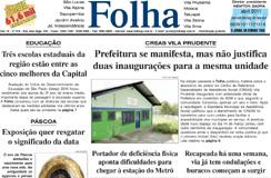 jornal978
