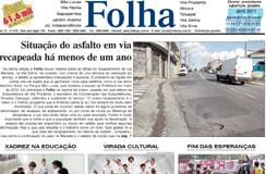 jornal979