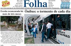 jornal980