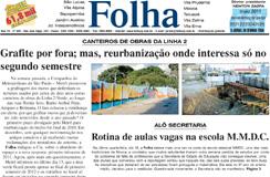 jornal983