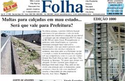 jornal_base_1000