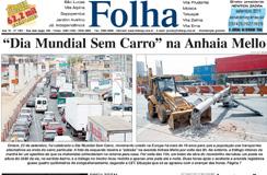 jornal_base_1001