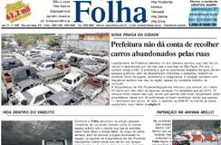 jornal_base_1002