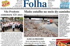 jornal_base_1003