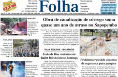 jornal_base_1006
