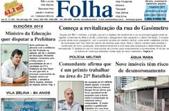 jornal_base_1007