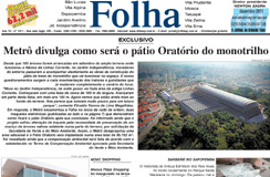 jornal_base_1011