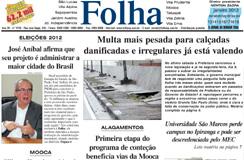 jornal_base_1016