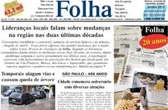 jornal_base_1017