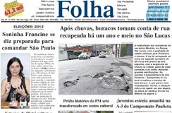 jornal_base_1018