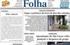 jornal_base_1022