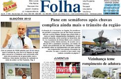 jornal_base_1025