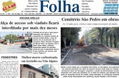 jornal_base_1026
