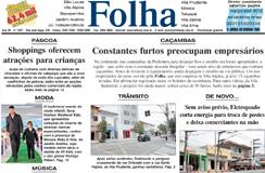 jornal_base_1027