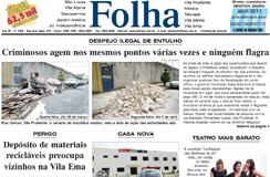 jornal_base_1028