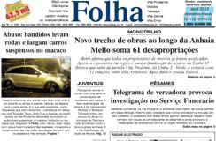 jornal_base_1029
