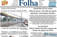 jornal_base_1031
