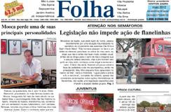 jornal_base_1032