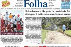 jornal_base_1033