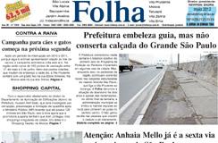 jornal_base_1034