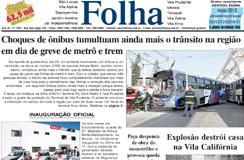 jornal_base_1035