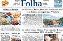 jornal_base_1038
