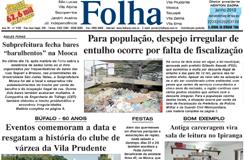 jornal_base_1039