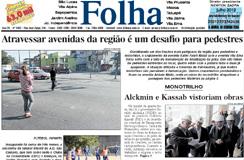 jornal_base_1043