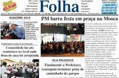 jornal_base_1046