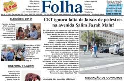 jornal_base_1051