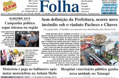 jornal_base_1052