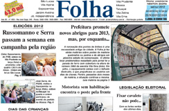 jornal_base_1053