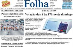 jornal_base_1054a