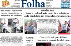 jornal_base_1055