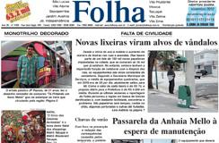 jornal_base_1059