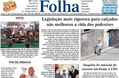 jornal_base_1060
