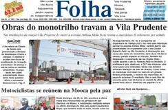 jornal_base_1061