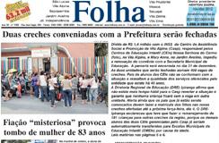jornal_base_1062